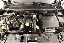 Renault Mégane 3 Zen 9790 06250 Mougins