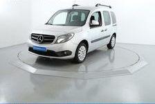 Mercedes CITAN TOURER Prime 14490 06250 Mougins