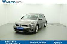 Volkswagen Golf Carat 17890 06250 Mougins