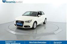 Audi A1 Ambition 11290 94110 Arcueil