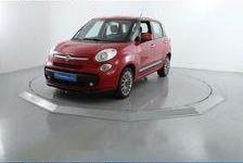 Fiat 500 L Easy 9590 31600 Muret