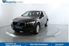 Volvo XC60 Nouveau Momentum +GPS LED Surequipé 45764 31600 Muret