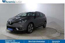 Renault Grand Scénic 4 Intens 22290 06250 Mougins