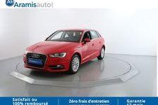 Audi A3 Sportback Ambition Luxe 15690 31600 Muret