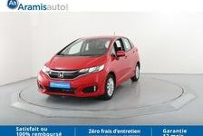 Honda Jazz Exclusive 16990 94110 Arcueil
