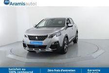 Peugeot 3008 Nouveau Allure 32490 26290 Donzère