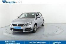 Peugeot 308 Nouvelle Active + GPS 18990 31600 Muret