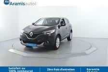 Renault Kadjar Zen suréquipé