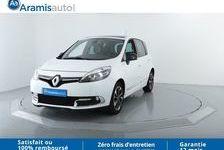 Renault Scenic 3 Bose 13490 33520 Bruges