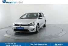 Volkswagen Golf GTE 21990 44470 Carquefou