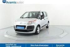 Citroën C3 Picasso Confort 7990 06250 Mougins