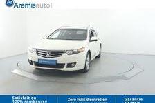 Honda ACCORD BREAK Luxury 11190 31600 Muret