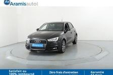 Audi A1 Sportback Ambition Luxe 20890 78630 Orgeval