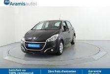 Peugeot 208 Active 10790 14650 Carpiquet