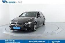Mercedes CLASSE A NOUVELLE AMG Line +Pack Premium Surequipée 31990 26290 Donzère