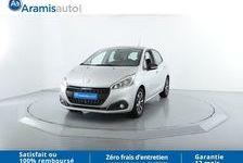 Peugeot 208 Active suréquipée + 11890 35000 Rennes