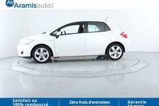Auris 136h Dynamic 17 occasion 84130 Le Pontet