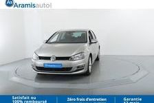Volkswagen Golf Carat 15490 94110 Arcueil
