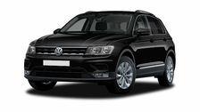 Volkswagen Tiguan Nouveau Confortline+LED+GPS 28690 78630 Orgeval