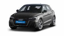 Audi A1 Sportback Nouvelle Design+Pack S-Line 25690 35000 Rennes