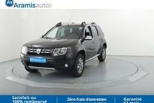 Dacia Duster Prestige 11990 69150 Décines-Charpieu
