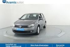 Volkswagen Golf Confortline 8990 69150 Décines-Charpieu