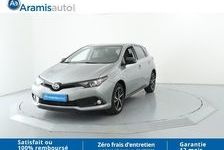 Toyota Auris Collection 20490 59113 Seclin
