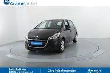 Peugeot 208 Active 10490 14650 Carpiquet