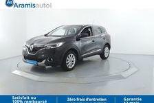Renault Kadjar Edition One
