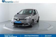 Renault Scenic 3 Bose 12490 33520 Bruges