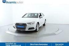 Audi A4 Avant Nouvelle S line +Caméra Surequipée 27490 59113 Seclin