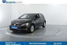 Volkswagen Golf Nouvelle Confortline +Garantie 3 ans Surequipée 17890 31600 Muret