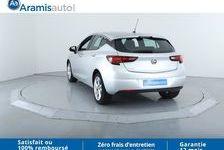 Astra 1.6 Diesel 136 BVM6 Innovation occasion 63000 Clermont-Ferrand
