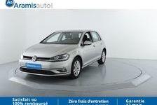 Volkswagen Golf Carat 21990 34130 Mauguio