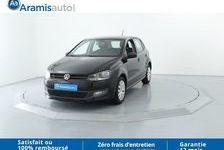 Volkswagen Polo Confortline 7990 06250 Mougins
