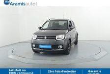 Suzuki Ignis Pack 12990 33520 Bruges