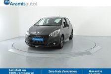 Peugeot 208 Nouvelle Active Suréquipée + 11890 06250 Mougins