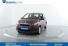 Peugeot 108 Active 9690 31600 Muret