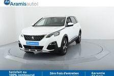 Peugeot 5008 Nouveau Allure 27990 78630 Orgeval