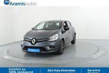 Renault Clio 4 Nouvelle Intens + Camera de recul 14008 76300 Sotteville-lès-Rouen