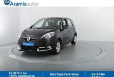 Renault Scenic 3 Expression 9990 31600 Muret