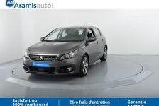 Peugeot 308 Nouvelle Allure + Jantes 17 16790 31600 Muret