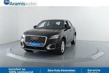 Audi Q2 Sport +Sieges chauffants 26490 78630 Orgeval