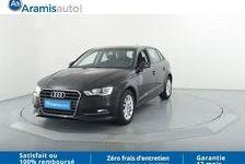 Audi A3 SPORTBACK BUSINESS Business Line 13990 94110 Arcueil