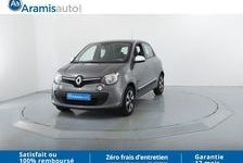 Renault Twingo 3 Limited 8990 59113 Seclin