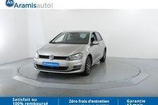 Volkswagen Golf Allstar 18490 31600 Muret