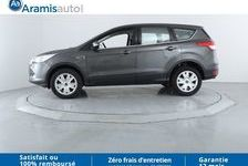 Kuga 1.5 EcoBoost 150 BVM6 Trend occasion 72100 Le Mans