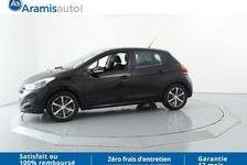 Peugeot 208 Nouvelle Active suréquipée +