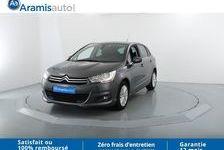 Citroën C4 Millenium 10490 38120 Saint-Égrève
