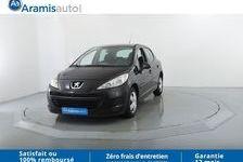 Peugeot 207 Active 7990 63000 Clermont-Ferrand